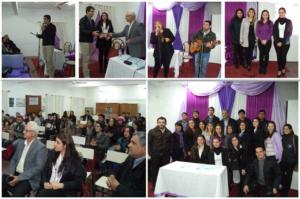 seminario 16-05